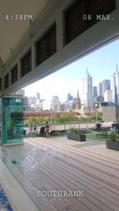 The Money Marketer Chuan Spa The Langham Melbourne
