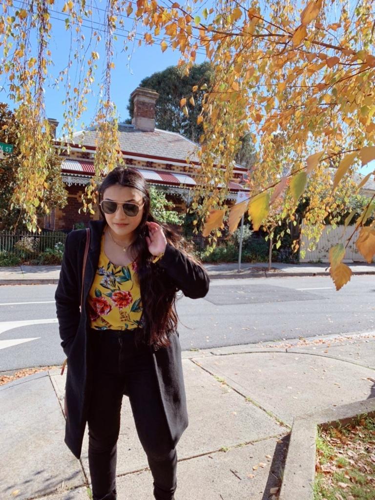 The Money Marketer Blog, The Money Marketer, Ruba Khan blog, Melbourne finance blogger, Australian finance blogger