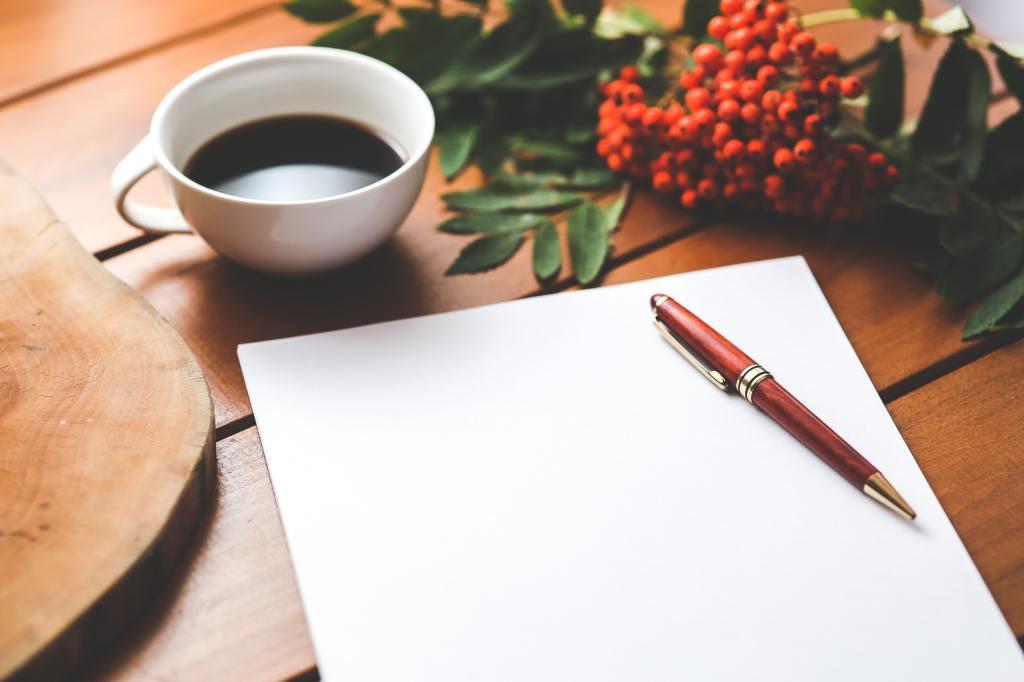 The Money Marketer Blog, The Money Marketer, How To save money, Ruby Khan, Ruba Khan, Ruba khan blog